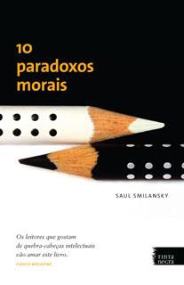 10 paradoxos morais